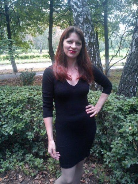 Порно ролики черемисиново курской области